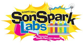 SonSpark Labs