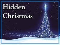 Hidden Christmas - Advent 2016